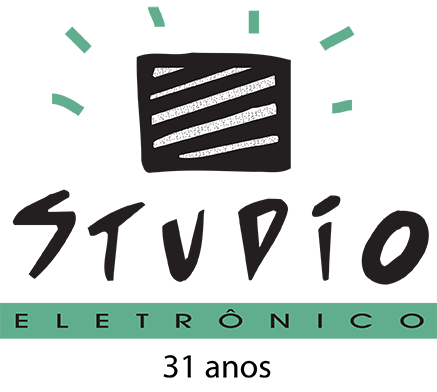 Studio Eletrônico